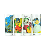 Verre Batman 238086