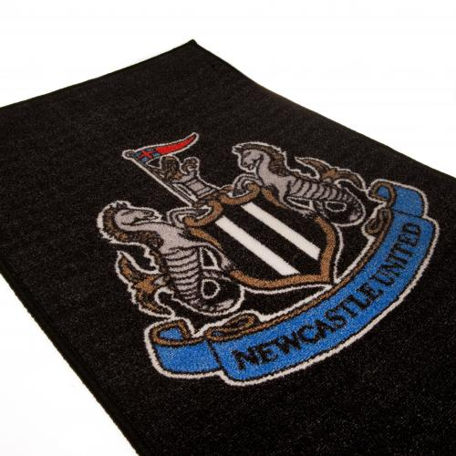 Tapis Newcastle United  238108