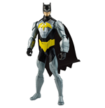 Figurine Batman 238238