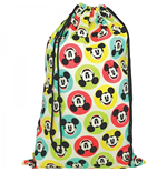 Sac Mickey Mouse 238255