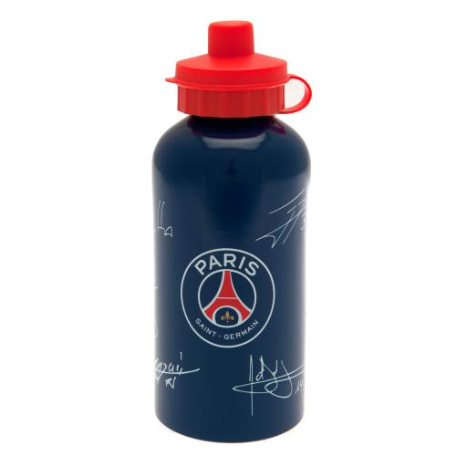 Koozie/Porte-boissons Paris Saint-Germain 238331