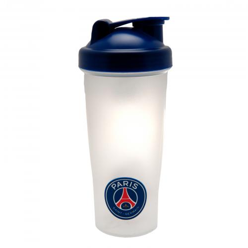 Koozie/Porte-boissons Paris Saint-Germain 238332