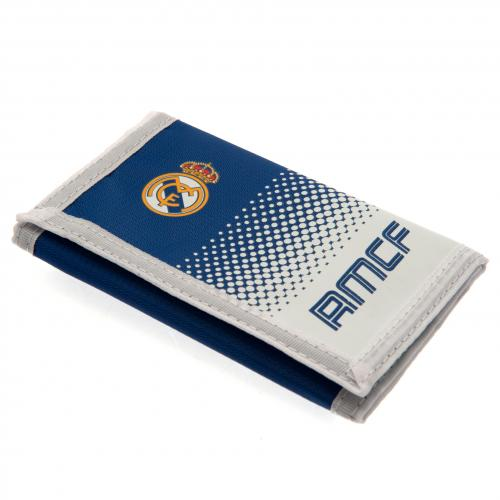 Portefeuille Real Madrid 238431