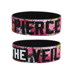 Bracelet Pierce the Veil 238512
