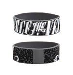 Bracelet Pierce the Veil 238515