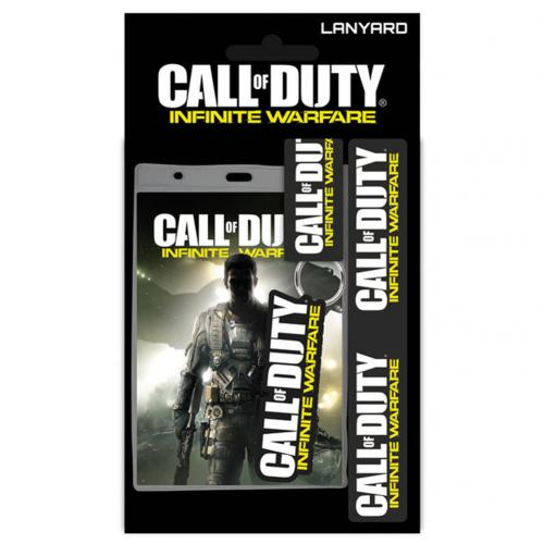 Accessoire Call Of Duty  238530