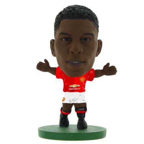 Figurine Manchester United FC 238539
