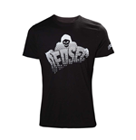T-shirt Watch Dogs 2 - Dedsec