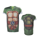 T-shirt Tortues Ninja
