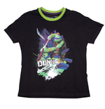 T-shirt Tortues ninja 238864