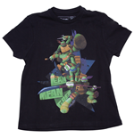 T-shirt Tortues ninja 238869