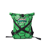 Sac à dos Tortues ninja 238876