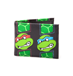 Portefeuille Tortues ninja 238889