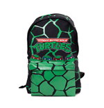 Sac à dos Tortues ninja 238893