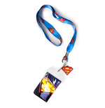 Cordon Superman 238913