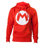 Sweat shirt Super Mario  238940