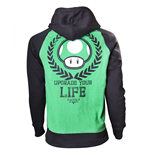 Sweat shirt Super Mario  238996