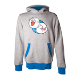 Sweat shirt Super Mario  239003