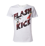 T-shirt Street Fighter  239065