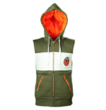 Veste Sans Manche Star Wars - Rebel Alliance