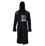Peignoir de Bain Star Wars - Dark Vador