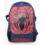 Sac à Dos Spiderman - Ultimate Spiderman Logo