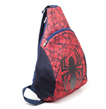 Sac à Dos Sling Spiderman - Ultimate Spiderman