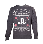 Pull PlayStation - Christmas