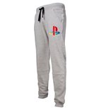 T-shirt PlayStation 239309