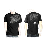 T-shirt New Rock  239450