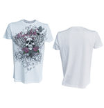 T-shirt Miami Ink  239470