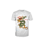 T-shirt Miami Ink  239474