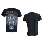 T-shirt Miami Ink  239484