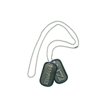 Dog Tag Mass Effect 239523