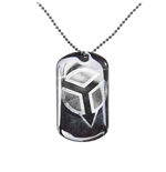 Dog Tag Killzone 239582