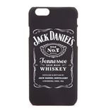 Coque iPhone 6 Jack Daniel's
