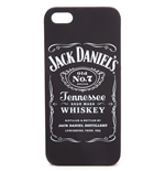 Étui iPhone Jack Daniel's 239594