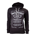 Sweat shirt Jack Daniel's 239648