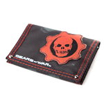 Portefeuille Gears of War 239704