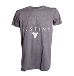 T-shirt Destiny 239810