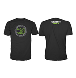 T-shirt Call Of Duty  239883