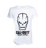 T-shirt Call Of Duty  239887