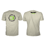 T-shirt Call Of Duty  239888
