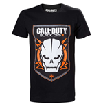 T-shirt Call Of Duty  239890