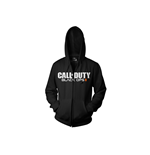 Sweat shirt Call Of Duty  239894