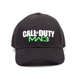 Casquette de baseball Call Of Duty  239905