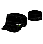 Casquette de baseball Call Of Duty  239906