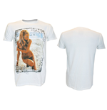 T-shirt Bernard of Hollywood 239914