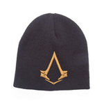Gant de ski Assassins Creed  239959