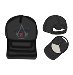 Casquette de baseball Assassins Creed  239978